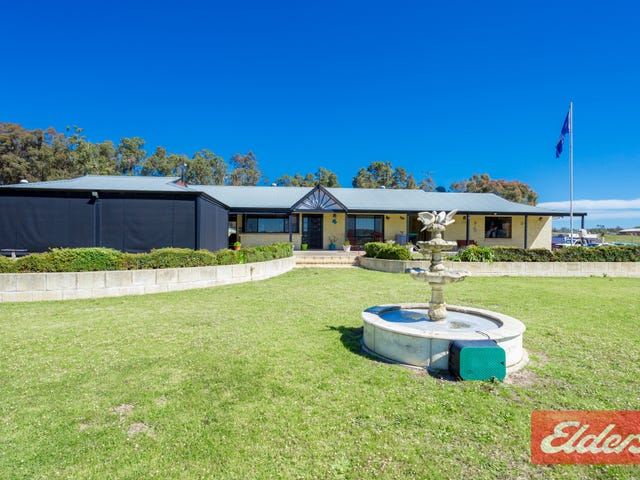 343 Steere Street, Collie, WA 6225