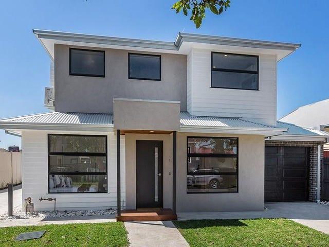 1/10 Leigh Street, Footscray, Vic 3011