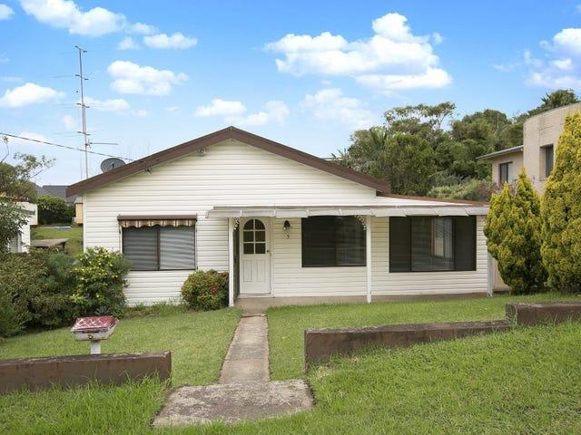 5 Hemsley Place, Austinmer, NSW 2515