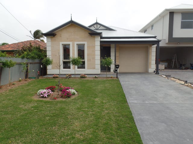 16c Wilcocks Ave, Seaton, SA 5023