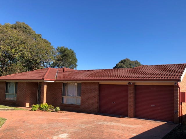 76A Queen Street, Revesby, NSW 2212