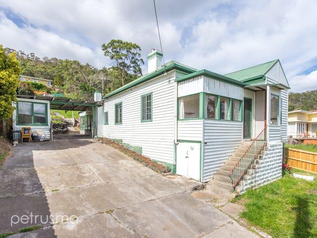 108 Glenora Road, New Norfolk, Tas 7140