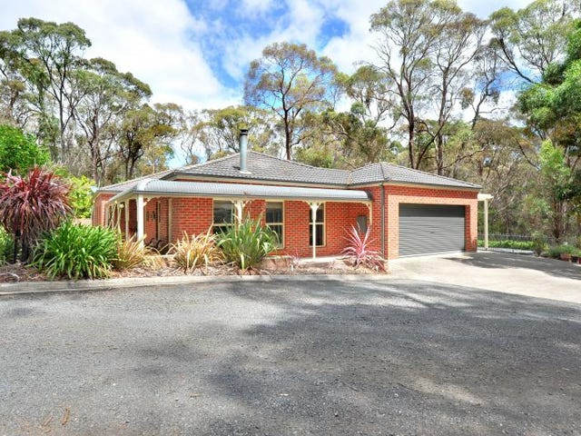 359 Melbourne Road, Brown Hill, Vic 3350