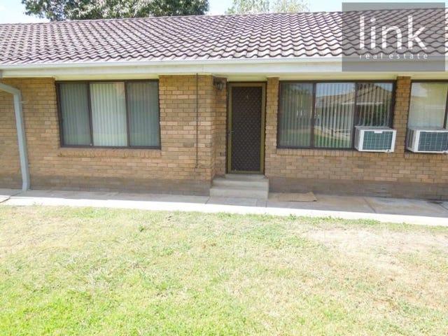4/411 Griffith Road, Lavington, NSW 2641