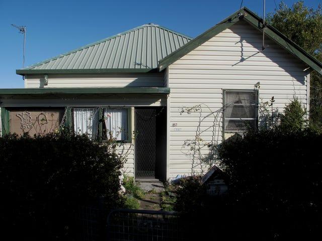 157 Princes Highway, Milton, NSW 2538