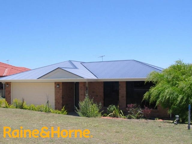 73 Cottontree Drive, Narangba, Qld 4504