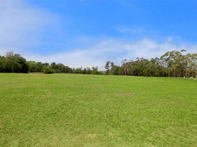 Lots 3 & 6 4114 Old Northern Road, Maroota, NSW 2756