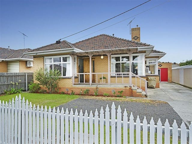 181 Thompson Road, Bell Park, Vic 3215