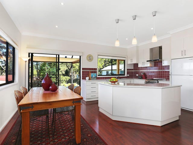 11 New Mount Pleasant Road, Balgownie, NSW 2519