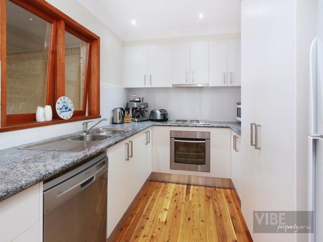 40 William Street, North Richmond, NSW 2754