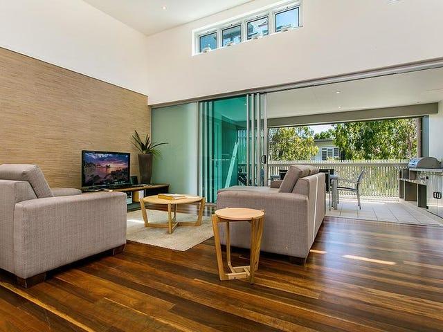 12/33-35 Childe Street, Byron Bay, NSW 2481