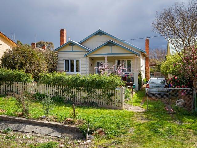 8 Wheeler Street, Castlemaine, Vic 3450