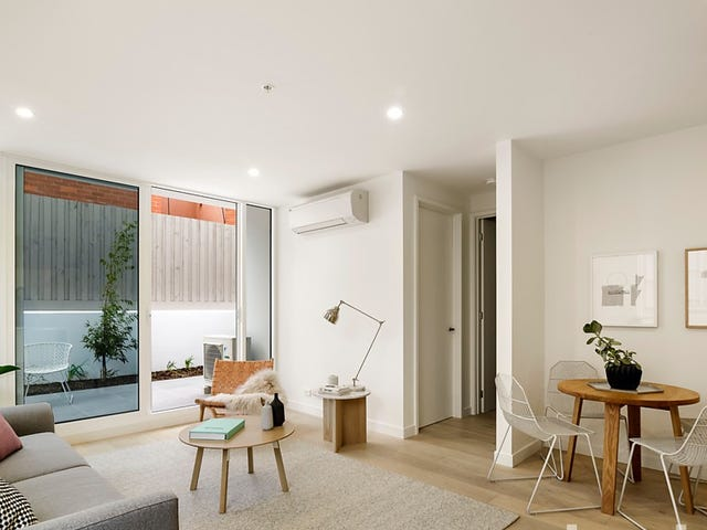 G23/209 Bay Street, Brighton, Vic 3186