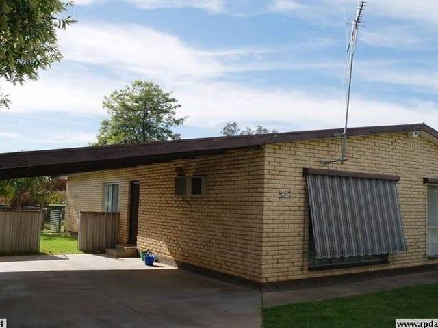 42 Cook Street, Benalla, Vic 3672