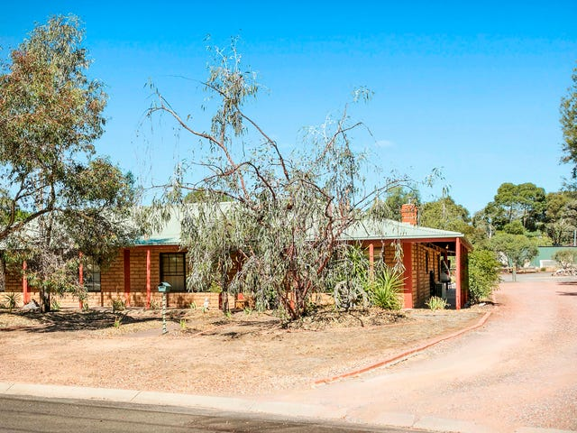 2 Settlers Place, Maiden Gully, Vic 3551