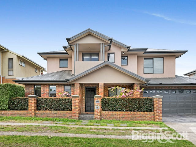 42 Albert Facey Street, Maidstone, Vic 3012