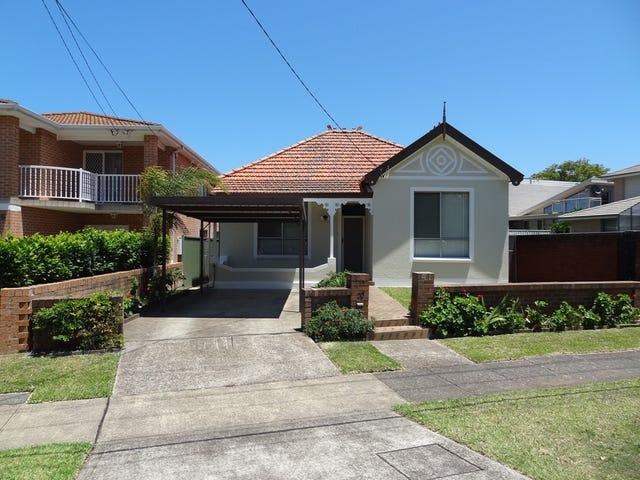 20 Endeavour Street, Sans Souci, NSW 2219