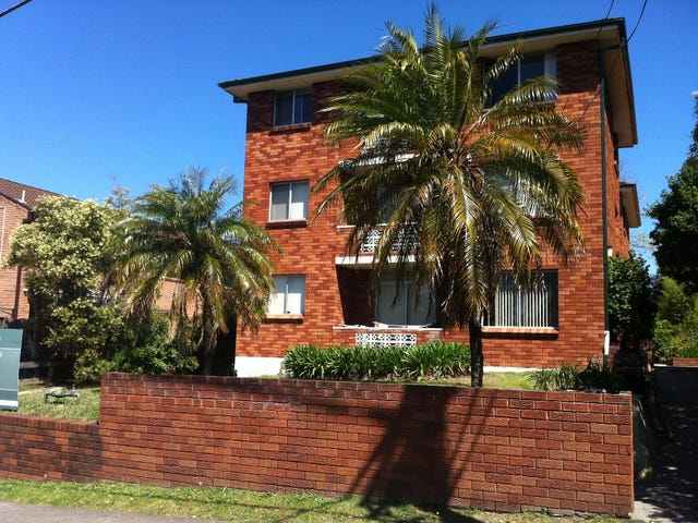 7/240 Buffalo Road, Ryde, NSW 2112