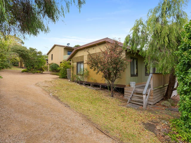 149 Bayview Road, McCrae, Vic 3938