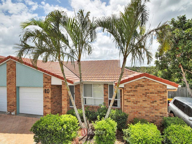 10/359 Warrigal Road, Eight Mile Plains, Qld 4113