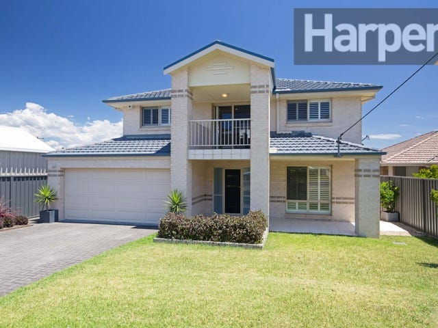37 Barford St, Speers Point, NSW 2284