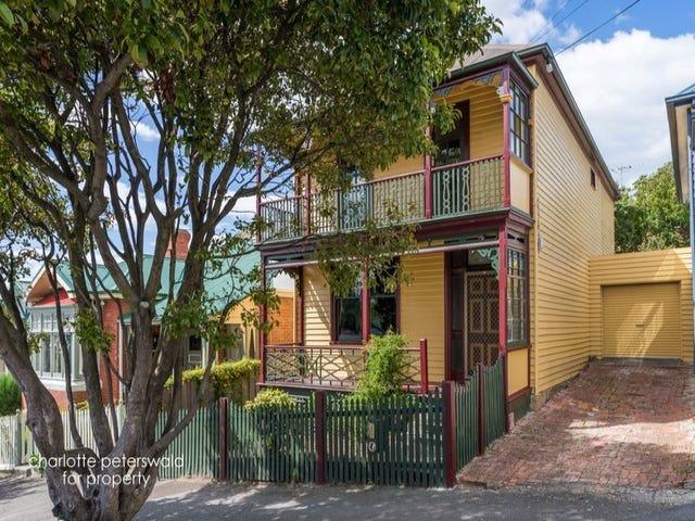 216 Warwick Street, West Hobart, Tas 7000