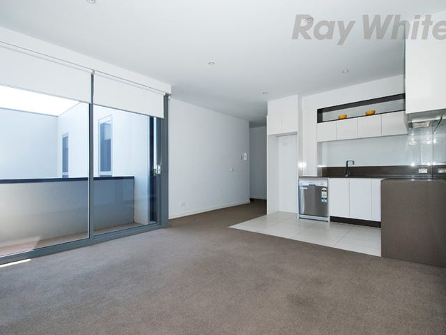 309/1 Brunswick Road, Brunswick East, Vic 3057