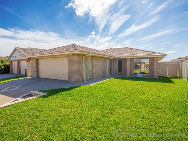 29 Golden Wattle Crescent, Thornton, NSW 2322