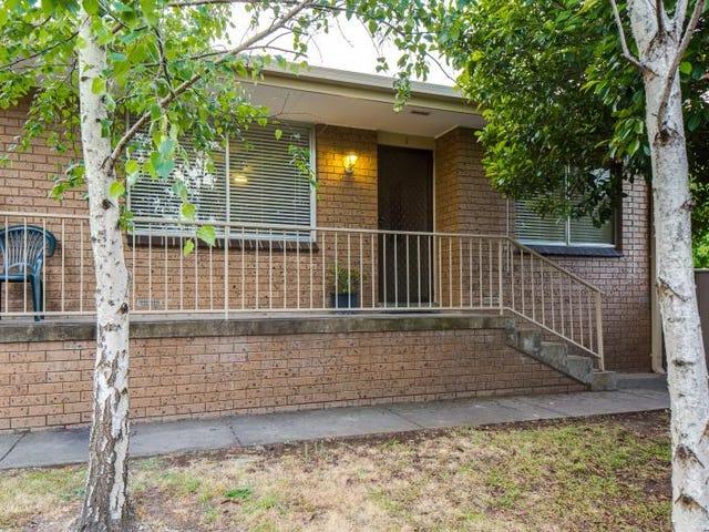 1/161 Bilba Street, Albury, NSW 2640