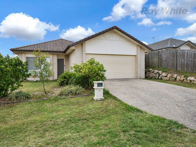 10 Lovely Court, Redbank Plains, Qld 4301