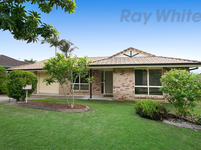141 Gumtree Street, Runcorn, Qld 4113