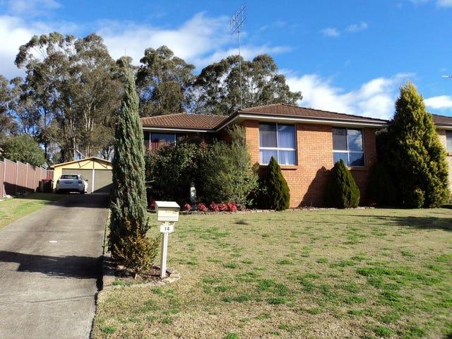 14 Landy Ave, Penrith, NSW 2750