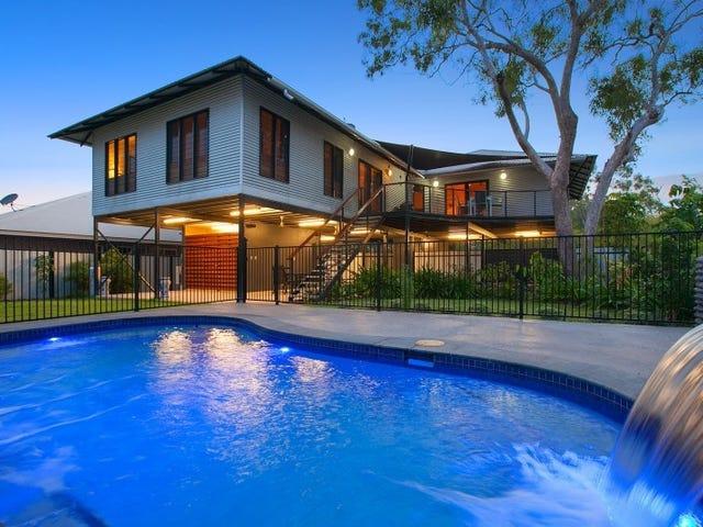 44 Daldawa Terrace, Lyons, NT 0810