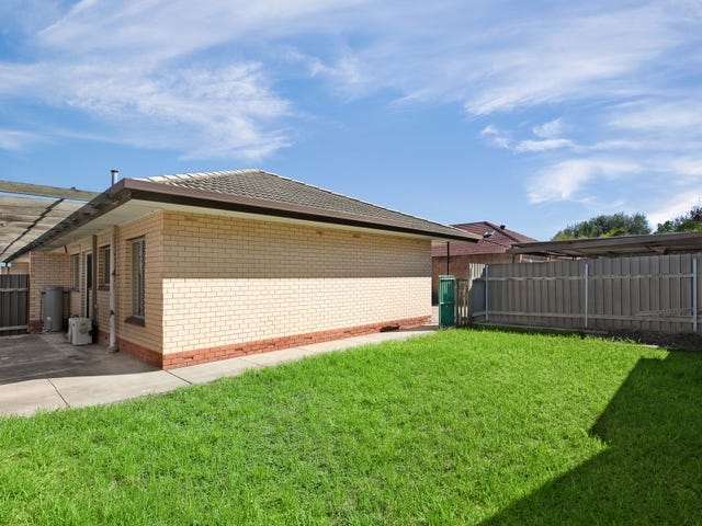 3/1 Moresby Avenue, Broadview, SA 5083