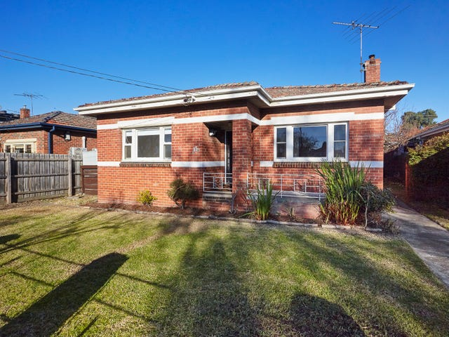 45 Bulla Road, Essendon North, Vic 3041