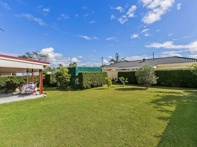 13 Clavan Street, Ballina, NSW 2478