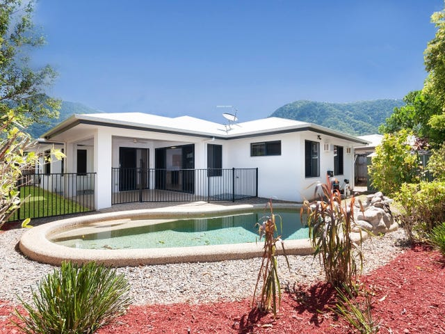 20 Charnley Avenue, Bentley Park, Qld 4869