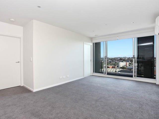 803/8 Gheringhap Street, Geelong, Vic 3220