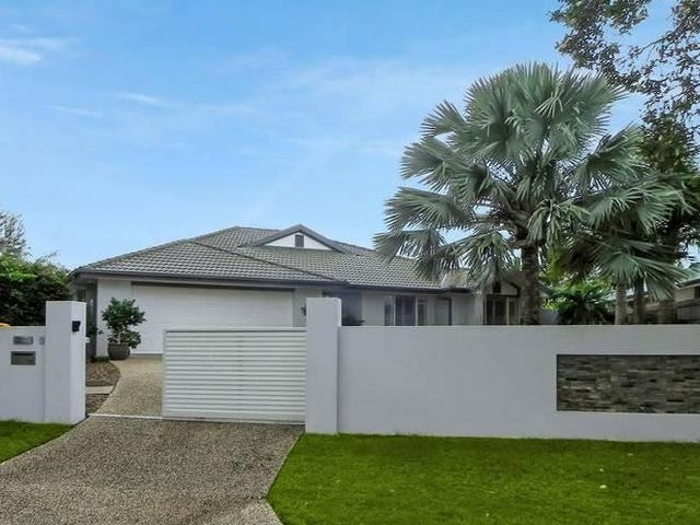 11 Carr Place, Pelican Waters, Qld 4551