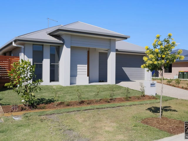 16 Jeffreys Street, Caboolture South, Qld 4510
