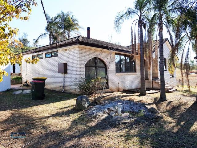 1280 Werombi Road, Werombi, NSW 2570