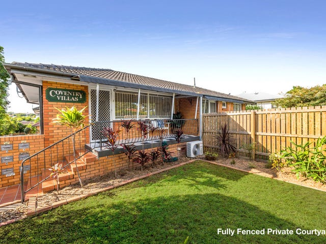 1/78 Chester Road, Annerley, Qld 4103