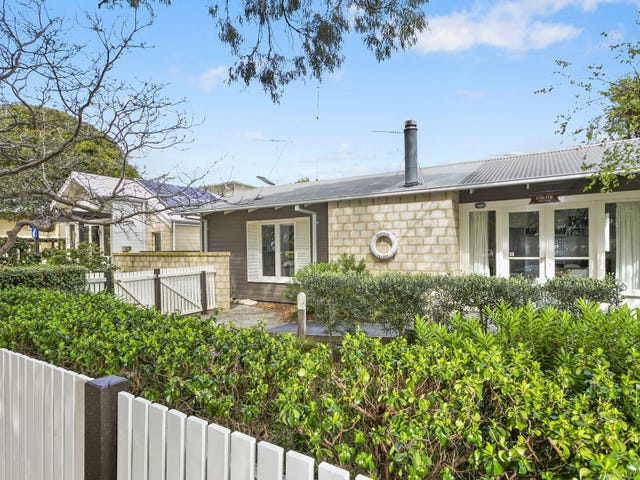 1/5-7 Geelong Road, Barwon Heads, Vic 3227