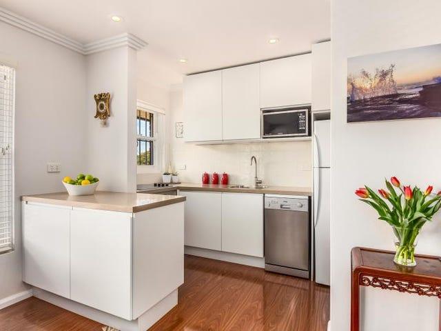 7/12 Grosvenor Street, Kensington, NSW 2033