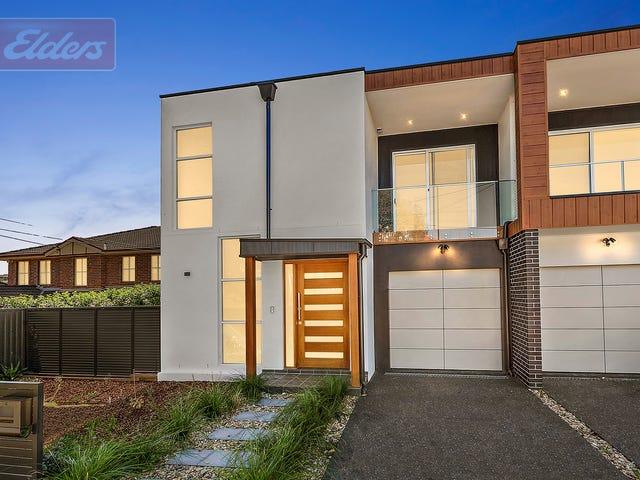 4/45 Easton Avenue, Sylvania, NSW 2224