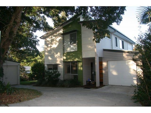 20 Koorawatha Lane, Palmwoods, Qld 4555