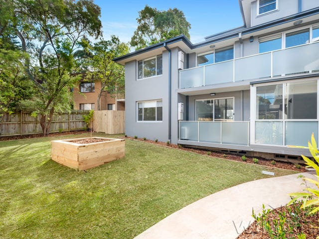 11/10 Montrose Road, Abbotsford, NSW 2046