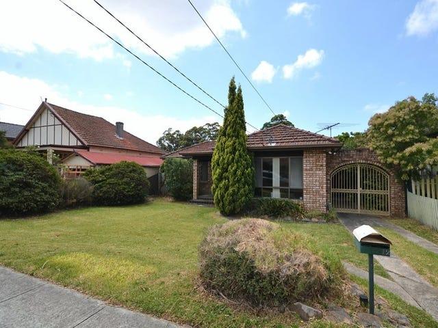 12 Smith Ave, Hurstville, NSW 2220