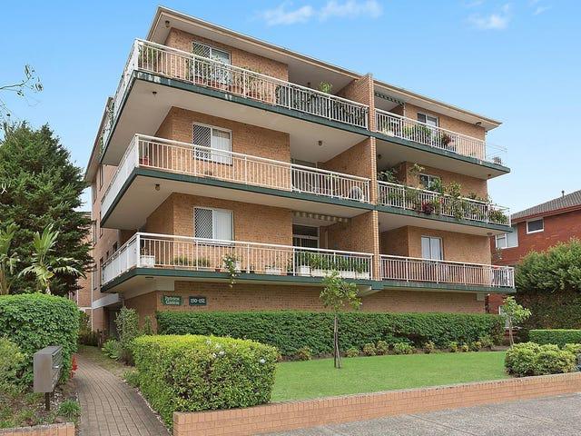 18/150 Chuter Avenue, Sans Souci, NSW 2219