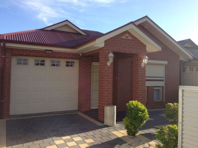 39A Fifth Avenue, Woodville Gardens, SA 5012